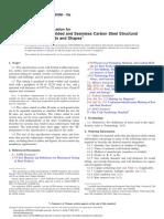 A500_A500M − 10a_STANDARD.pdf