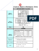 A500_Spec.pdf