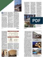 Fibra_carbono_Peru_-_IngPuentes_02.pdf