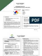 HS Jabon Polvo 2015.pdf