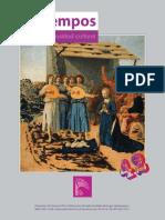 Literatura Testimonal- Justificacion Personal o Voluntad de Utilidad Historica
