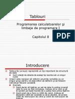 PCLP1_Capitolul8