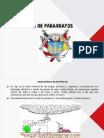 PARARRAYOS UCSM.pptx