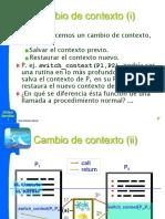Cambio_contexto.ppt