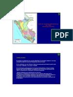 SG_REG_EMAB_IX_dt 3_Ax5.pdf
