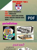 Géneros Periodísticos.pptx R_Bereche