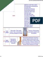 60994355-Recto.pdf