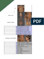 LIBRO_DE_PARES_BIOMAGNETICOS_5ta._EDICION_10ma._Actualizacion_modelo2003-1_-_Cópia_(2).xls