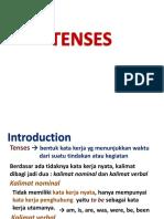 3. TENSES.pptx