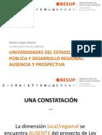 2016_08_Universidades Del Estado, Política Pública y Desarrollo_ago 2016