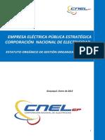 ESTATUTO_ORGANICO_DE_GESTION_ORGANIZACIONAL_POR_PROCESOS-FINAL_al_13_de_ago_2015.pdf