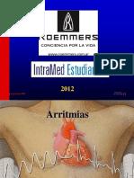 03_Arritmias.pps