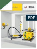 Wacker_Neuson_Concrete-Technology_ES.pdf