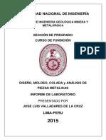 1-Informe Laboratorio Universidad Nacional de Ingeniería