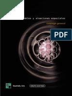 CATALOGO DE ACERO INOXIDABLE.pdf