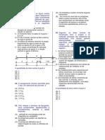 Prova IFPI.pdf