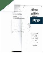 325431168-15-09-BRAUDEL-Fernand-O-espaco-e-a-historia-no-Mediterraneo-pdf.pdf