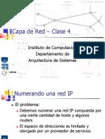 Ejercicio Numeracion IP v5
