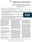 alimentaria.pdf