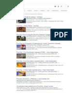 Pica Pau - Pesquisa Google