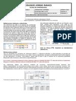 guia-referencias-relativas-y-absolutas.docx