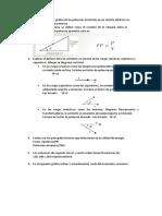 Preguntas Diapositivas (1)