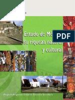 Libro Patrimonio Cultural[1]