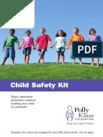 Child Safety Kit (1)