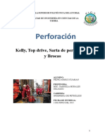 Kelly y Top drive.docx