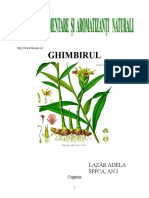 Ghimbirul.doc