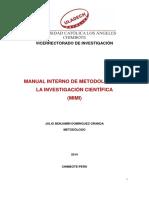 manual-interno-metodologia-modificado-2014-uladech.pdf
