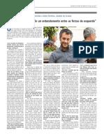 NDEA 31 Xullo de 2017 - Xulio Ferreiro