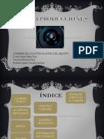 presentación de empresa.pdf