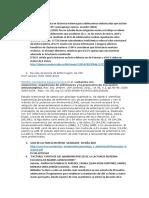 ANTECEDENTES de proyecto lactancia.docx
