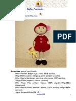 Adap Niño corazón.pdf