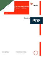 IG Guide de Lutilisateur