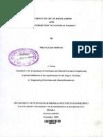 Full  Thesis .pdf