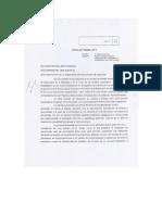 Adultos - Circular Técnica N° 9.pdf