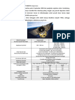 Informasi Satelit Geoeye[1]