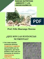 CICLOS-BIOG.2015.III.pdf