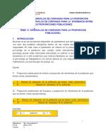 S6V1BIOE.pdf