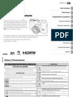 Fujifilm_Manual del propietario_es_01.pdf
