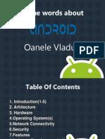 Prezentare_Engleza_Android.pptx