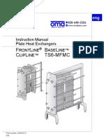 Alfa-Laval_PHE_Instr.-Manual.pdf