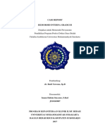 68940_case Report Hemoroid Imam