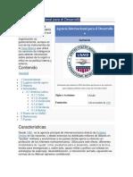 Agencia Internacional para el Desarrollo.docx