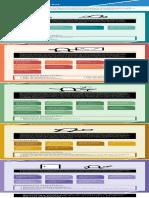 ciclo de proyecto - unac.pdf