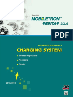 CHARGING-SYSTEM-2016.pdf