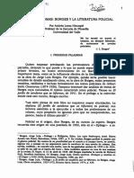 Borges y el policial.pdf