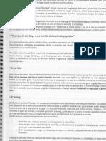 FINANZAS-LECTURAS.pdf